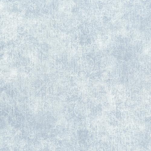Denim By Jinny Beyer For Rjr Fabrics - Fog