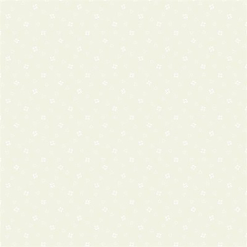 Bare Essentials Deluxe By Rjr Studio For Rjr Fabrics - Off Whitw/White
