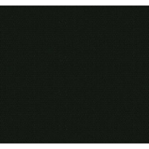 Bare Essentials Deluxe By Rjr Studio For Rjr Fabrics - Black/Blacl