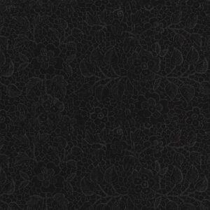 Boudoir By Basicgrey For Moda - Tonal Caviar