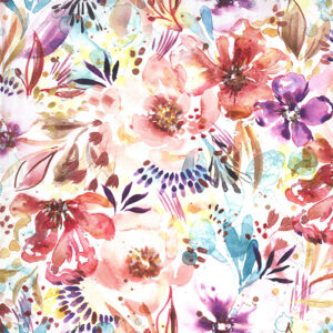 Sunshine Soul By Create Joy Project For Moda - Warm Breze