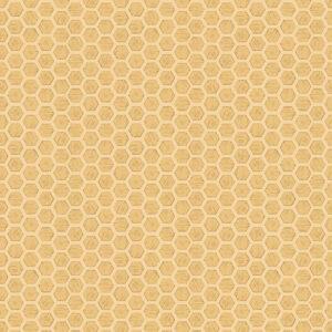 Queen Bee By Lewis & Irene - Honey