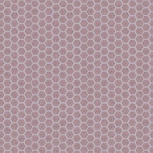 Queen Bee By Lewis & Irene - Mid Lilac