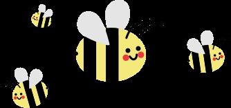 Abi Hall Bee Design