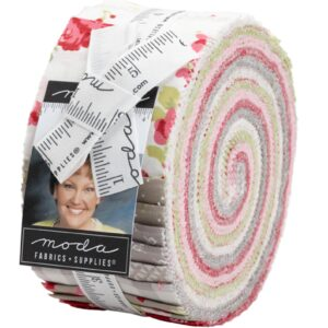 sophie-jelly-roll