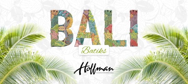 bali-batiks-fabric-collection
