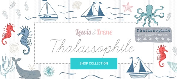 thalassophile-fabric-collection