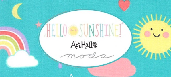 hello-sunshine-fabric-collection