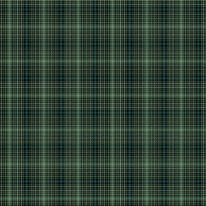 Winter Elegance By Jackie Robinson For Benartex - Green