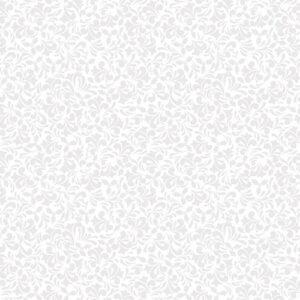 Nordic Noel By Jim Shore For Benartex - White