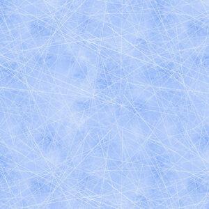 Power Play By Benartex - Light Blue