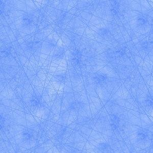 Power Play By Benartex - Medium Blue