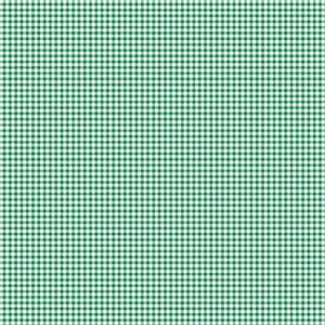 Warp & Weft Holiday By Contempo Studio For  Benartex - Pine