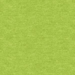 Cotton Shot By Amanda Murphy For Benartex - Green