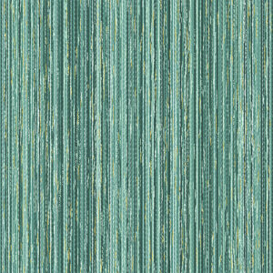 Home Sweet Home By Hoffman - Eucalyptus/Gold