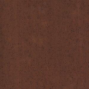 Smoke & Rust By Lella Boutique For Moda - Rust
