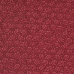 Cranberries And Cream By 3 Sisters For Moda - Cinnamon