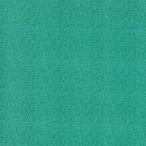 Cottage Bleu By Robin Pickens For Moda - Ocean