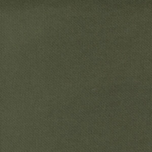 Yuletide Gatherings Flannels By Primitive Gatherings For Moda - Ivy