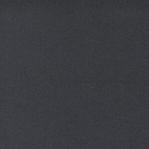 Yuletide Gatherings Flannels By Primitive Gatherings For Moda - Coal