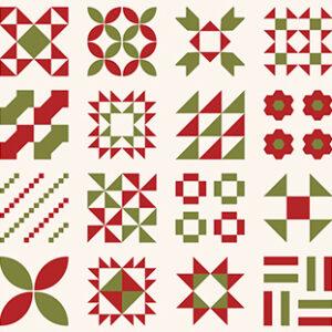Red Barn Christmas 58