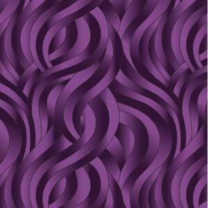Reflections By Lewis & Irene - Dark Purple