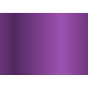 Reflections By Lewis & Irene - Purple Ombre